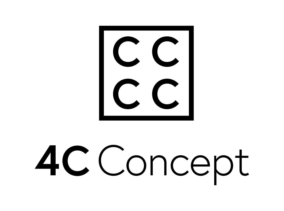 4c_logo_ws