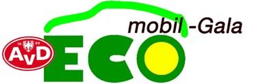 ECOmobil_Logo