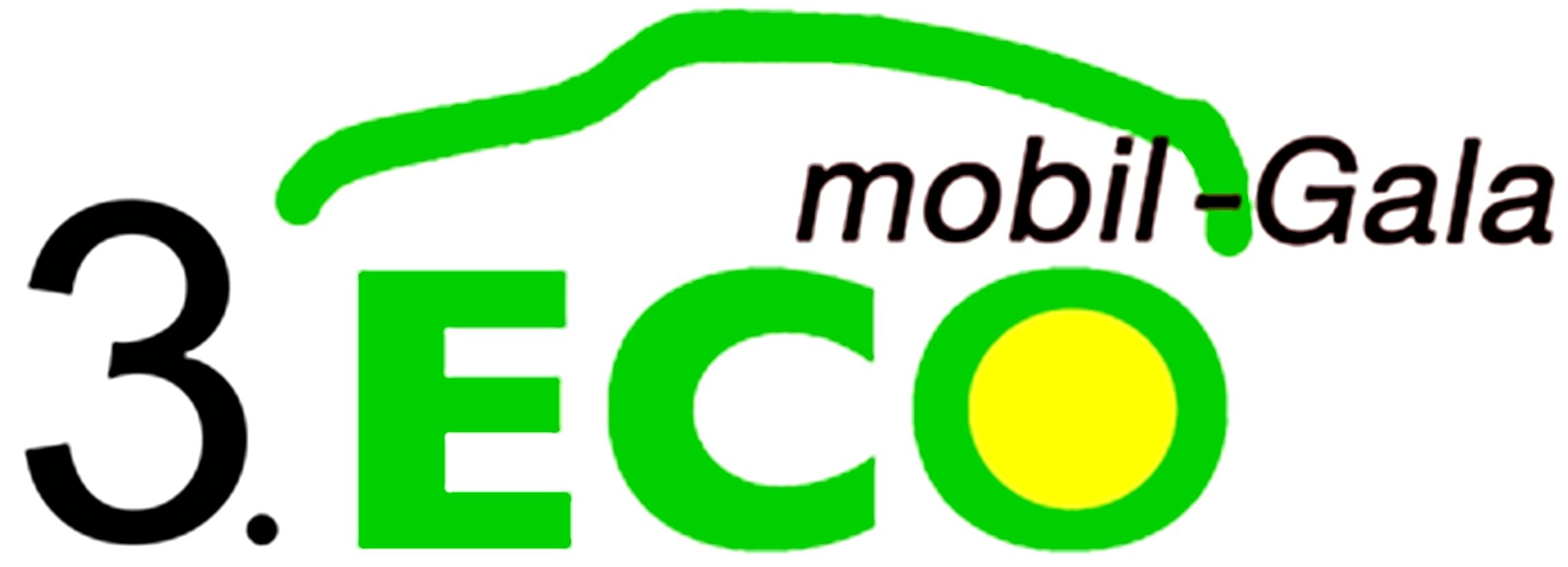 Logo_neu_ECO
