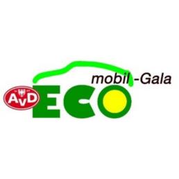 Logo_1.ECOmobil