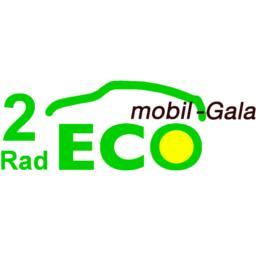 Logo_2.ECOmobil