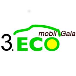 Logo_3.ECOmobil