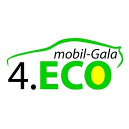 Logo_4.ECOmobil