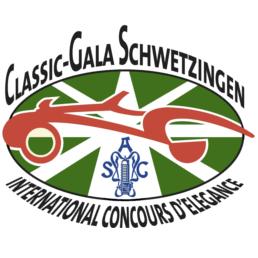 Logo_CGS