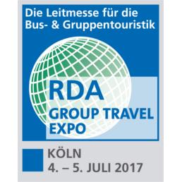 Logo_RDA_GTE CGN