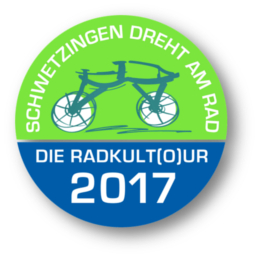 Logo_Radkultur