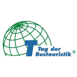 Logo_TdBT