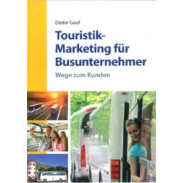 Logo_Touristik-Marketing