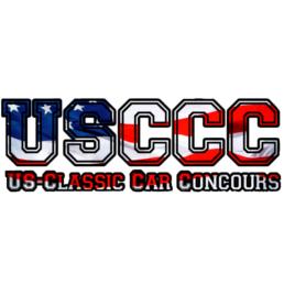 Logo_USCCC