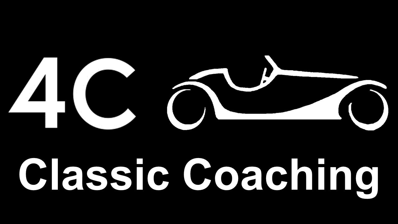 4C Coaching