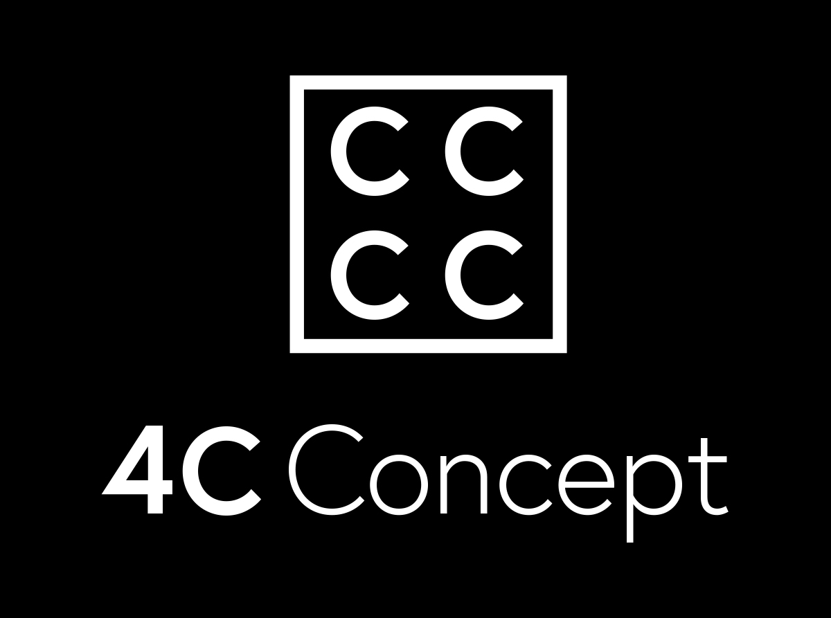 4c_logo_sw